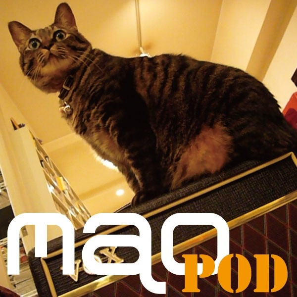 maopod_top