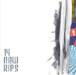 14newrips_release