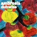 ambrosia_release