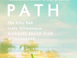 path0704